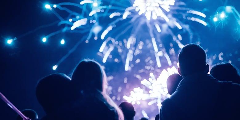 blogi-viisi-vinkkia-uudenvuoden-juhlintaan