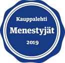 MenestyjÑt_2019_FIN_rgb