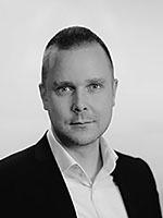 Antti Ipatti