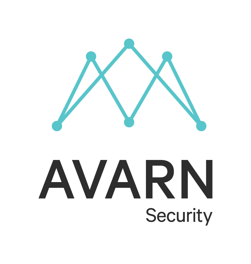 AVARN_Security.png