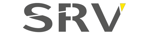 SRV-asiakastarina-avarn-security