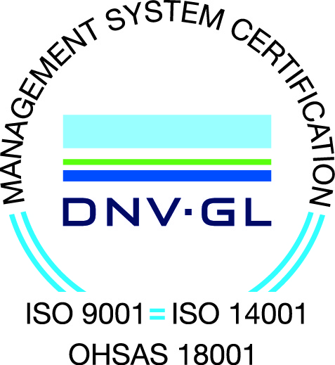 ISO_9001_ISO_14001_OHSAS_18001_COL.jpg