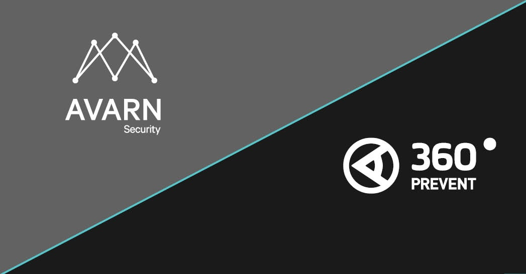 AVARN_Secuirty_Prevent_360_turvallisuuspalvelut