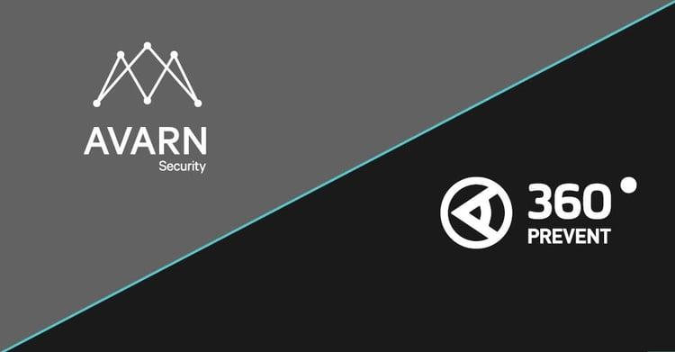 AVARN_Security_Prevent_360_turvallisuuspalvelut.jpg