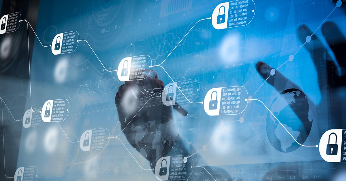 kryptovaluutta-ja-kyberrikollisuus