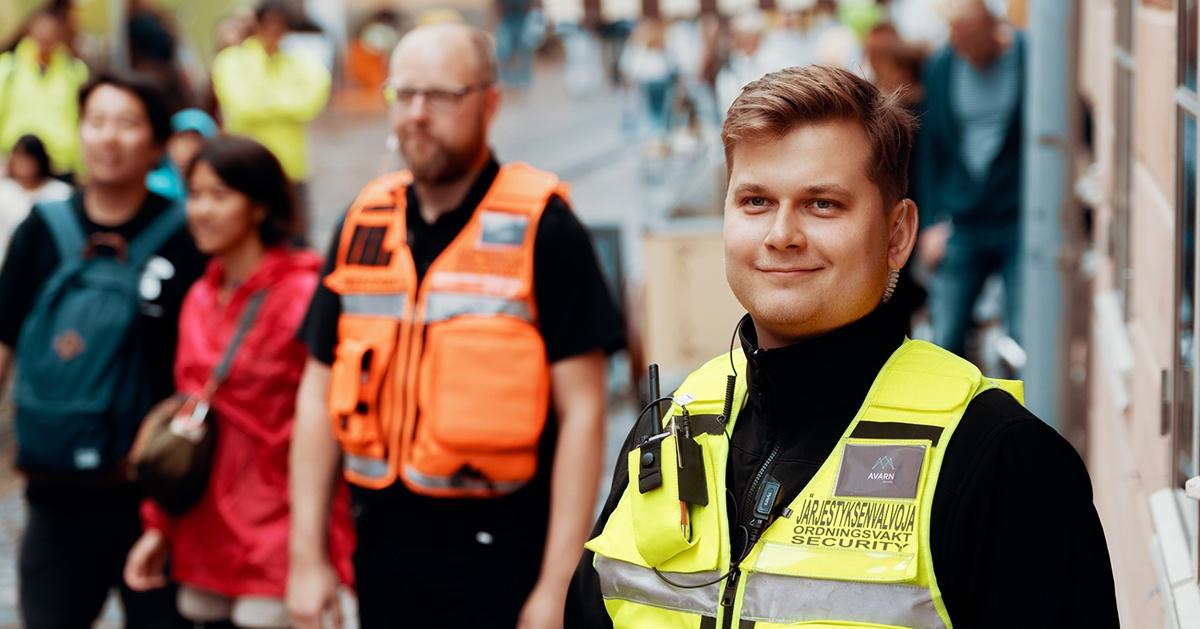 003 Avarn Security Helsinki 19.8.2017 HIGH RES.jpg